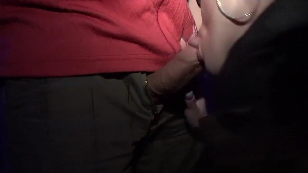 Fabulous pornstars Rachel Evans, Valentine Rush and Defrancesca Gallardo in crazy hd, lingerie xxx clip