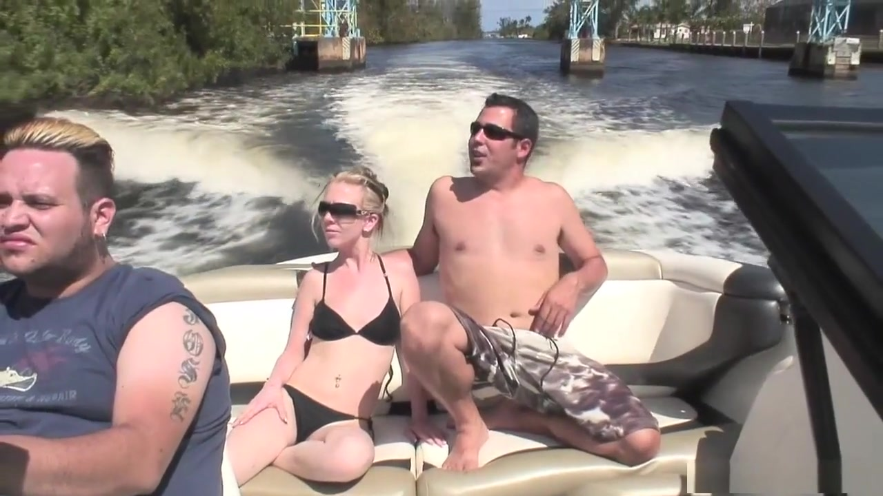Amazing pornstar Angie Scott in fabulous hd, blonde xxx video