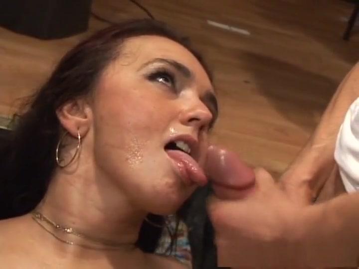 Amazing pornstar in exotic brunette, latina xxx clip