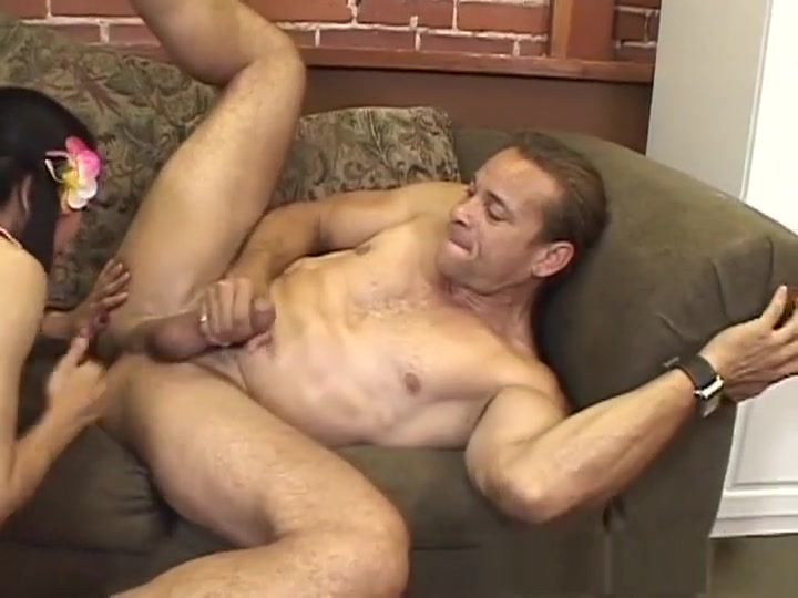 Incredible pornstar Ange Venus in exotic interracial, big tits porn clip