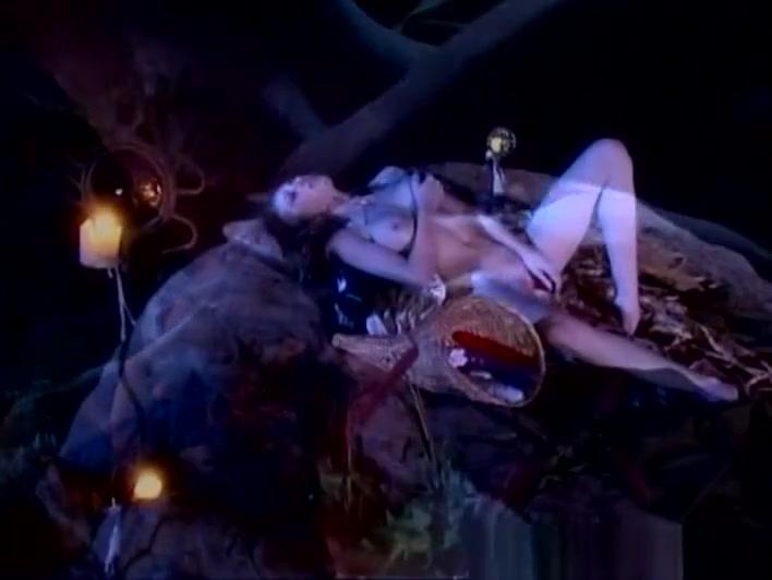 Amazing pornstars Ramona Luv and Ann Marie Rios in incredible lesbian, masturbation porn movie