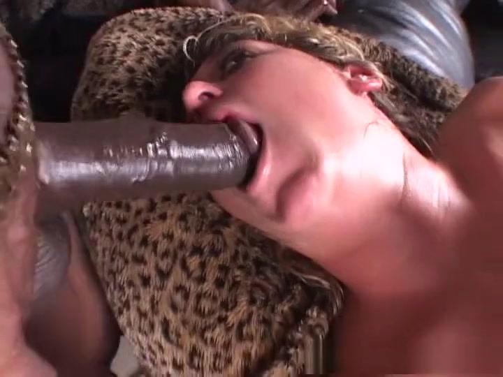 Hottest pornstar in incredible deep throat, facial xxx movie