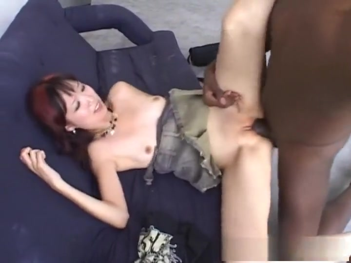 Amazing pornstar Lystra Faith in fabulous facial, brunette sex movie