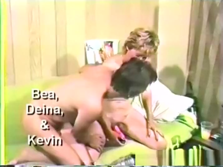 Hottest pornstar in horny dildos/toys, mature sex scene