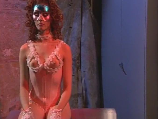 Incredible pornstar in amazing redhead, facial adult scene