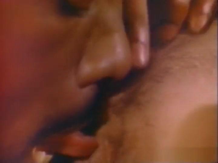 Crazy pornstar in fabulous masturbation, blowjob porn clip