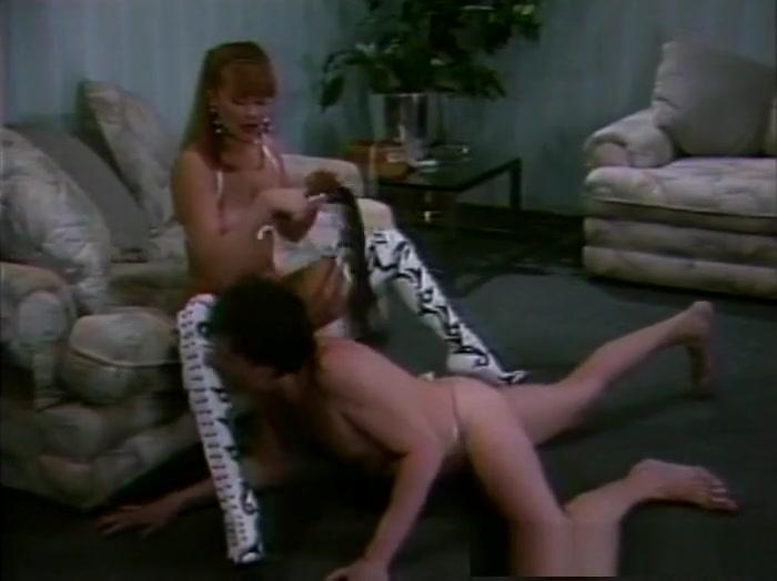 Horny pornstar Porsche Lynn in amazing spanking, fetish adult video
