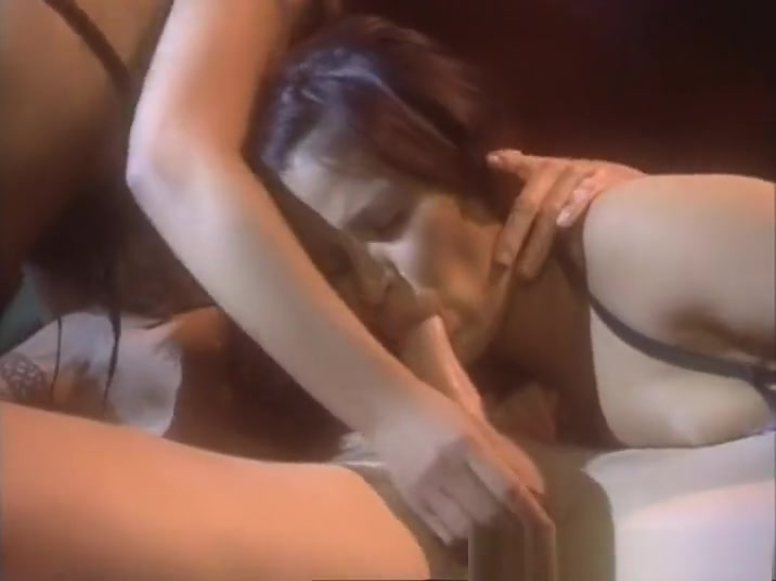 Watch wife held down and fucked