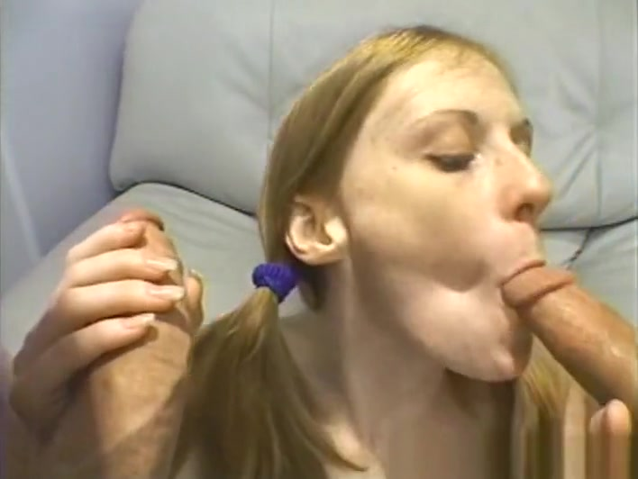 Fabulous pornstar Allison Wyte in horny threesomes, deep throat adult video