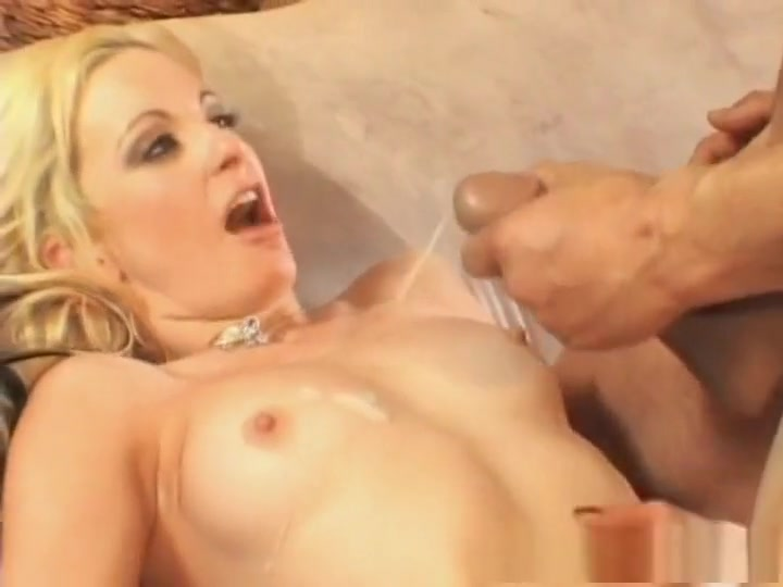 Exotic pornstar in best facial, compilation adult scene