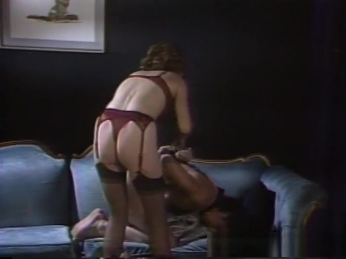 Amazing pornstars Tracey Adams and Sharon Mitchell in incredible spanking, dildos/toys xxx movie