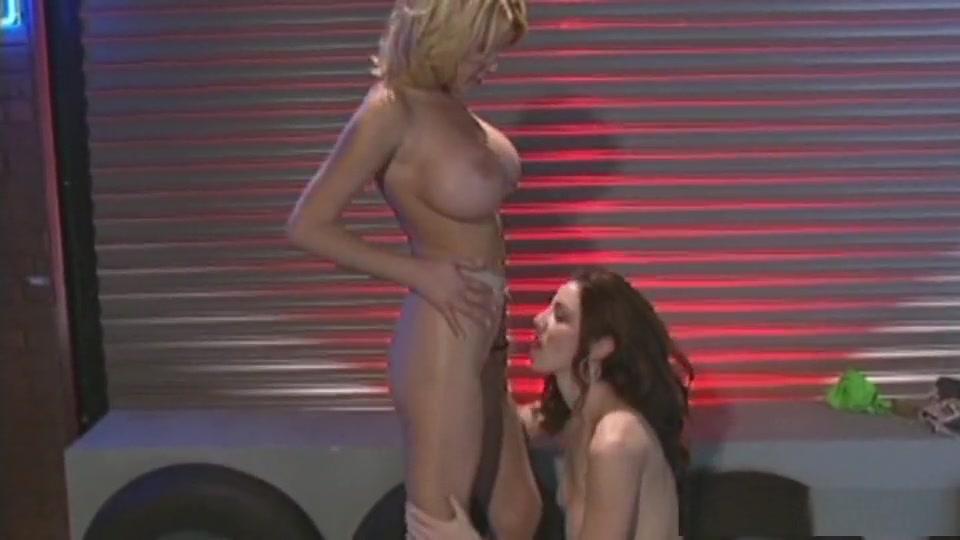Crazy pornstars Sindee Coxx and Jacklyn Lick in exotic blowjob, lesbian xxx movie