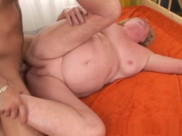 Horny pornstar in amazing creampie, mature adult movie
