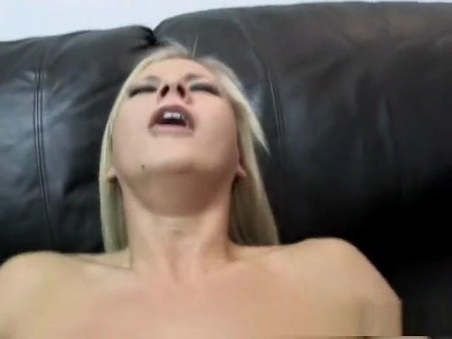 Crazy pornstar Bree Olson in best blonde, pov xxx movie