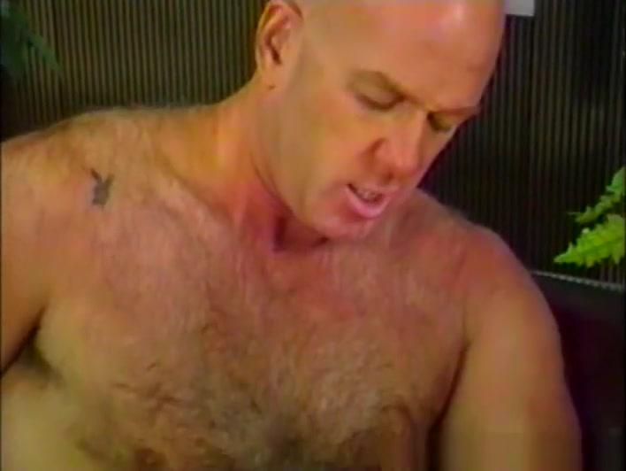 Fabulous pornstar Gina Rome in horny threesomes, brunette porn scene
