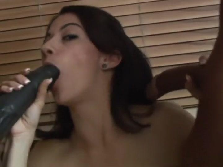 Best pornstar Marli Jane in exotic swallow, threesomes porn scene