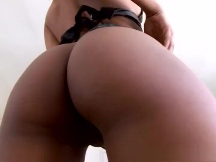 Best pornstar Aleia Tyler in exotic facial, redhead porn clip
