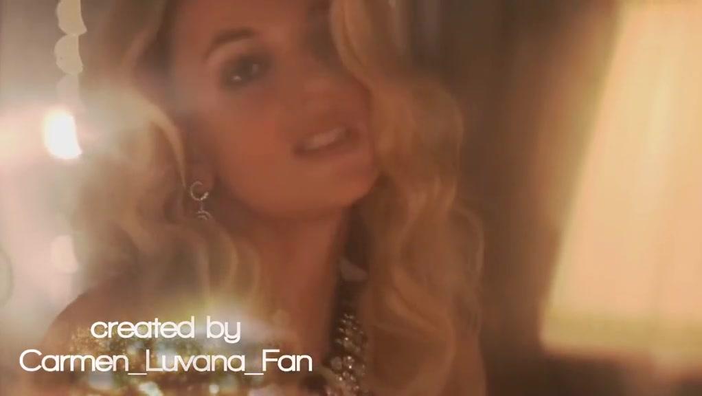 Britney Spears - Circus (porn version)