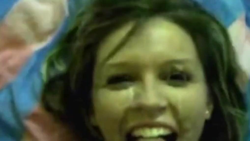Fun Girls Facials