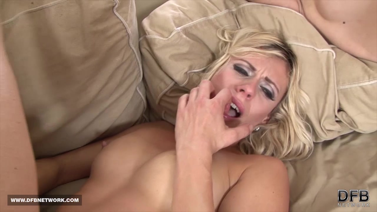 Black ### cocks for beautiful milfs get fucked anal