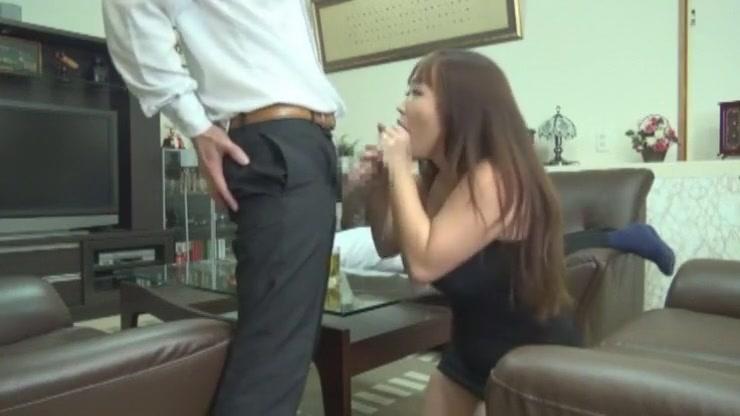 Amazing Japanese model Hikaru Ayami, Hikaru Konomi, Erika Kashiwagi in Exotic Big Tits JAV clip