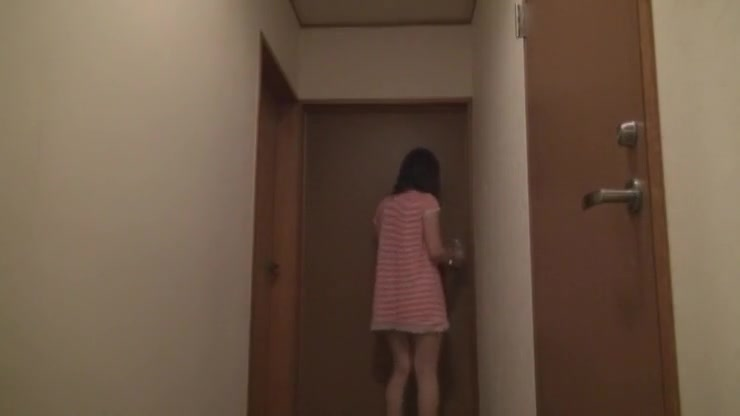 Hottest Japanese slut Hikaru Konomi, Megumi Arina, Erika Kashiwagi in Fabulous JAV movie