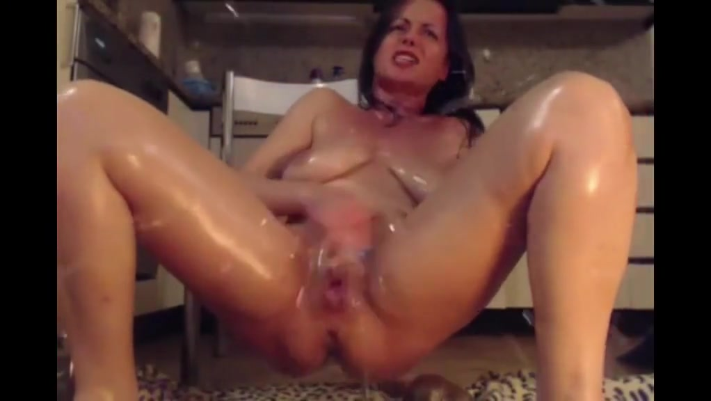 Free xxx mature squirting pussy videos