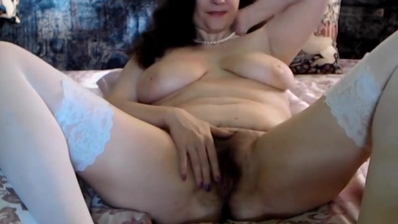 Single mom hot webcam most cute dailsy need someone who loves hot