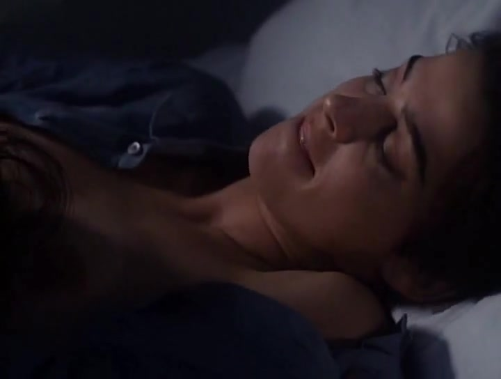 Jennifer Rubin in A Woman, Her Men And Her Futon (1992)