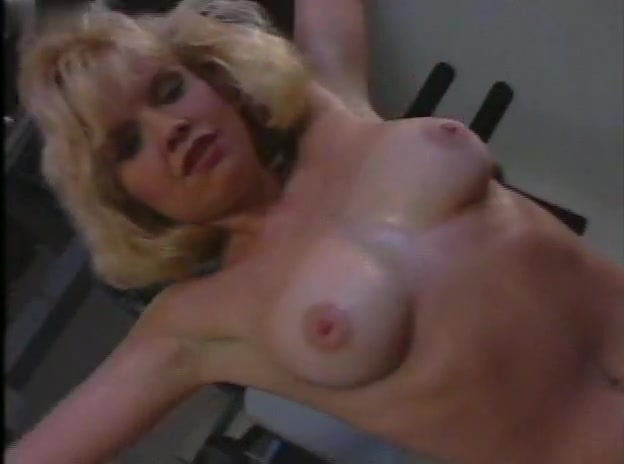Kelli maroney sex movies things