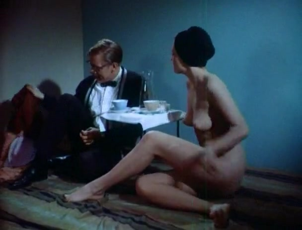 Unknown,Various Actresses in Dr. Sex (1964)