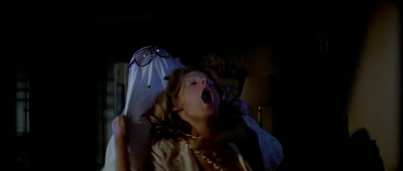 Sandy Johnson,Nancy Kyes,P.J. Soles in Halloween[1978] (1978)