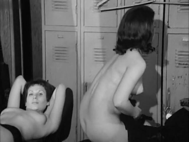 Arlene Farber,Various Actresses in Two Girls For A Madman (1968)