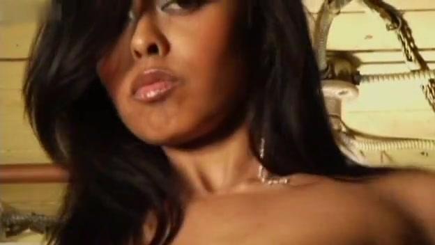 Andrea Jaxxx,Molly  Heartbreaker,Jessica Locke,Jackie  Stevens,A.J. Khan,Sonya  C in Superbadazz (2008)