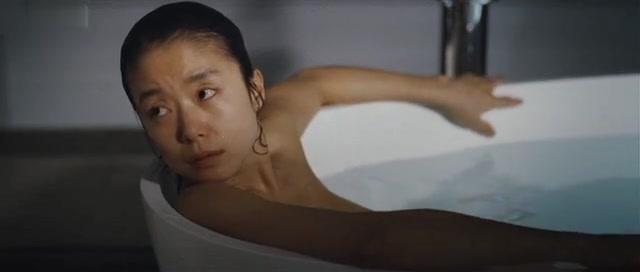 Do-yeon Jeon in The Housemaid (2010)