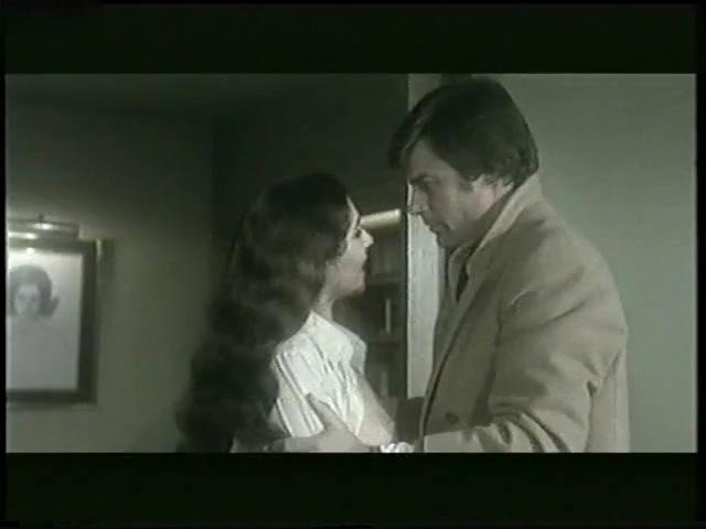 Nadiuska,Barbara Rey,Karin Schubert,Unknown in La Muerte Ronda A MóNica (1976)