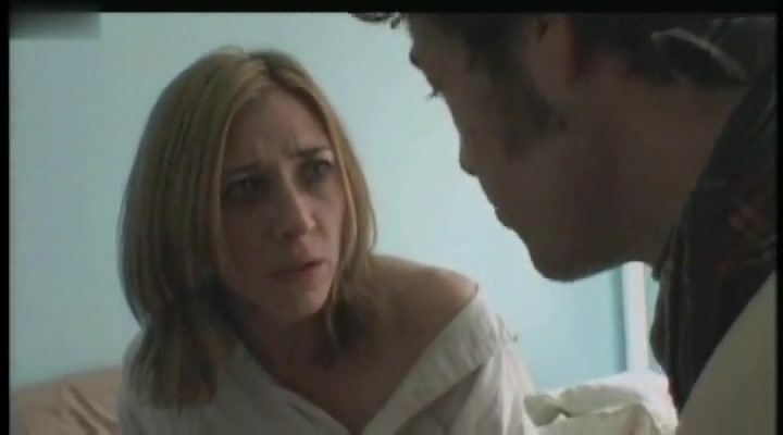 Kirsten Russell in Milk And Honey (2003)