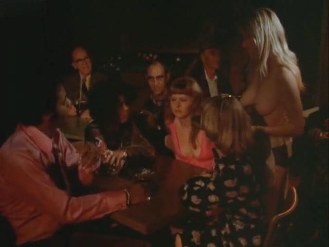 Connie Strickland,Heather Collins,Unknown,Diane Lee Hart in Bummer (1973)