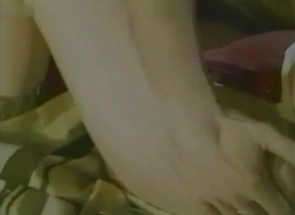 Paula Pleasure,Ora Fiss,Vanessa Van Dyke,Donna Duzzit in Brand Of Shame (1968)