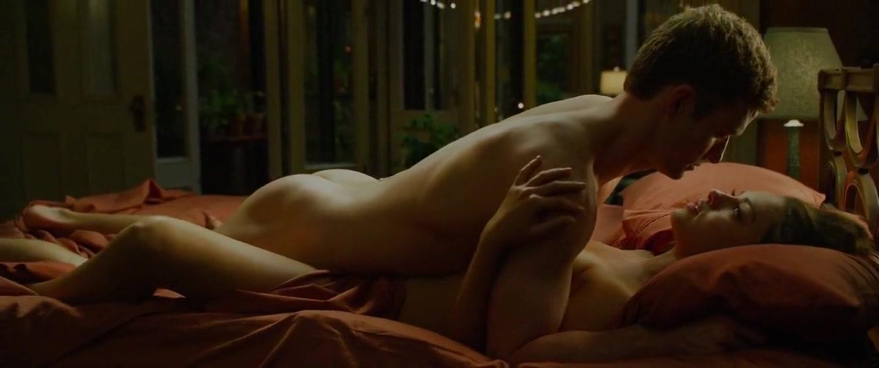 эротического романтическое эротическое кино ролики, черная