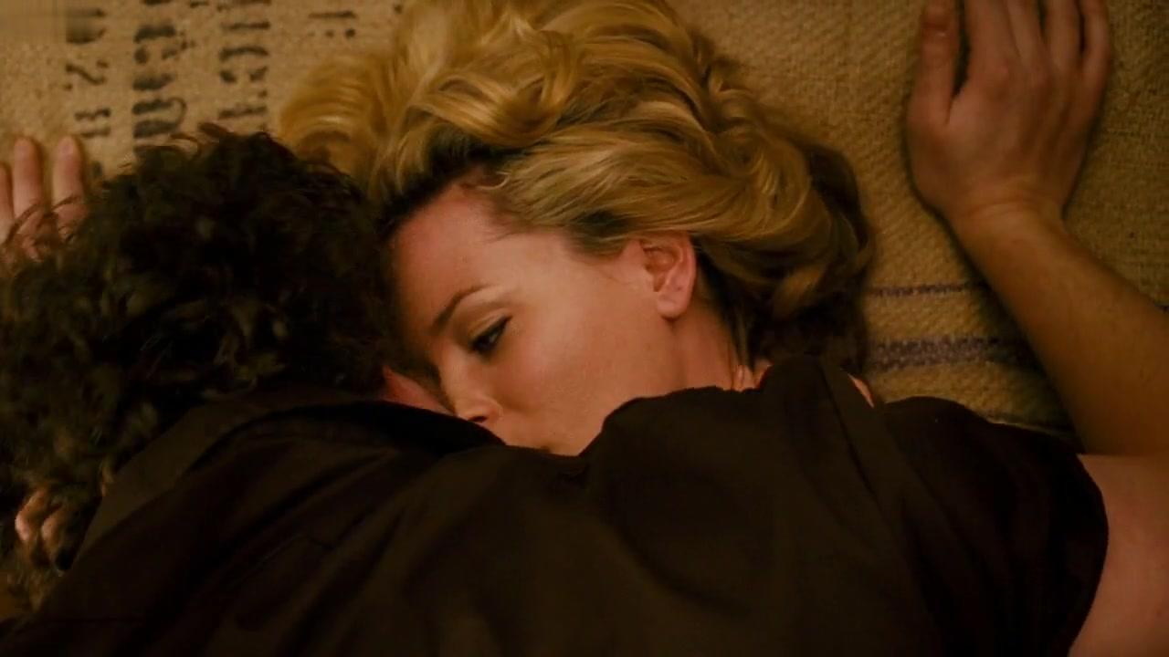 Elizabeth Banks,Lena Cheney,Katie Morgan,Various Actresses in Zack And Miri Make A Porno (2008)