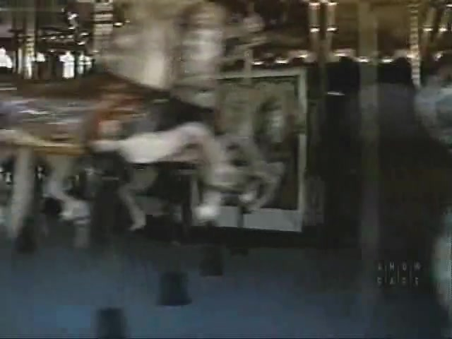 Krista Allen,Tiendra Demian in Emmanuelle In Space: A Lesson In Love (1994)