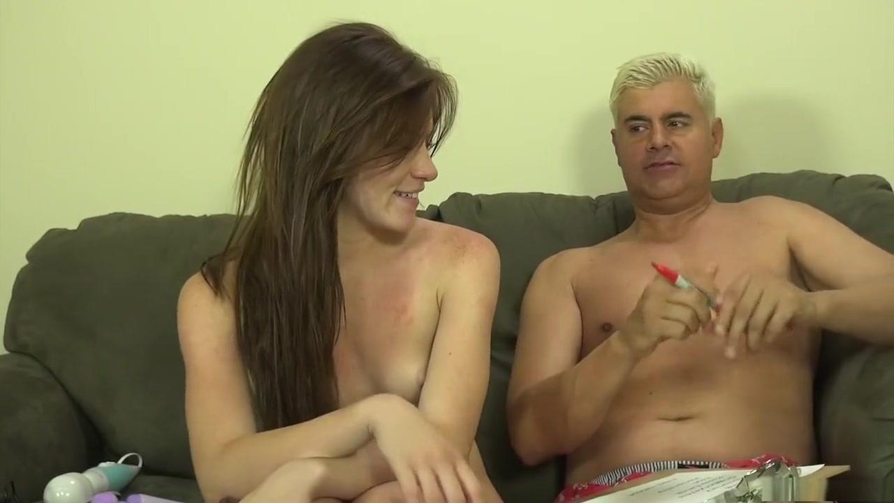 Horny pornstar Emma Stoned in incredible hd, dildos/toys xxx video