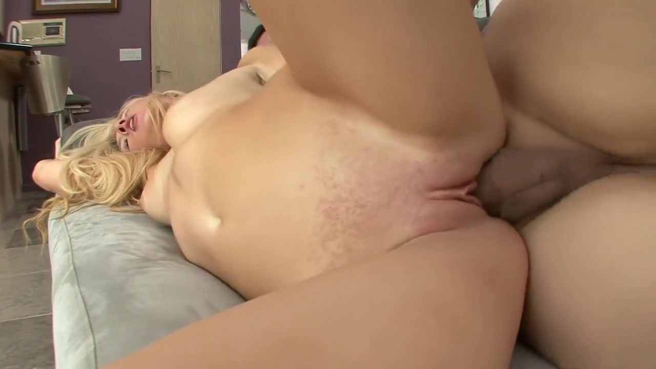 Horny pornstar Emily Kae in incredible college, cumshots xxx video