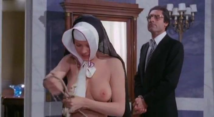 Know, Laura antonelli film porno