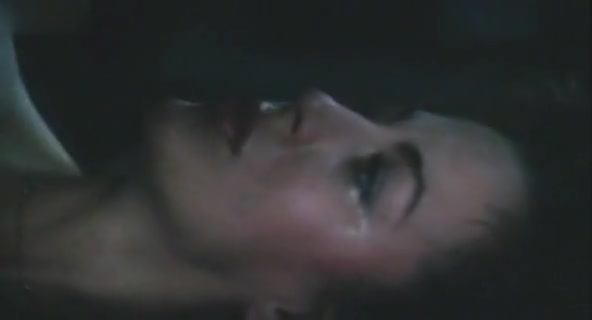 Dalila Di Lazzaro in Una Donna Dietro La Porta (1982)