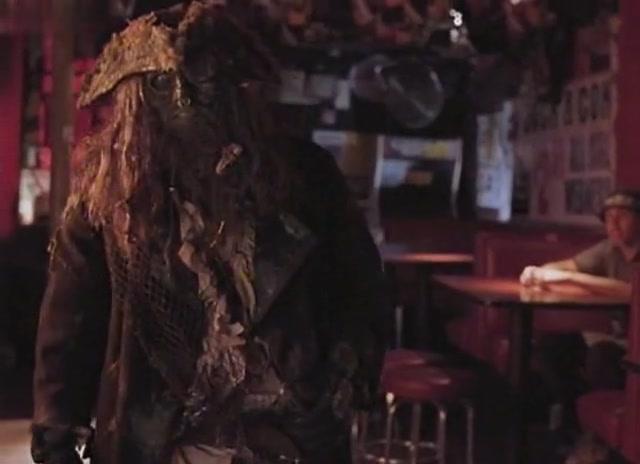 Megan Lee Ethridge,Bernadette Perez,Carrie Booska in Jolly Roger: Massacre At Cutter's Cove (2005)
