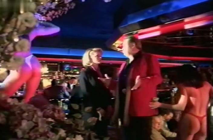 Angelica Bridges,Carrie Stevens,Various Actresses in Vegas, City Of Dreams (2001)