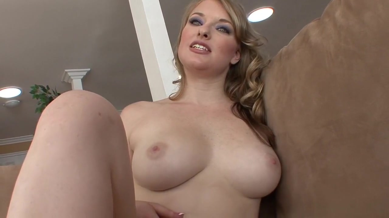 Incredible pornstar in best hd adult scene