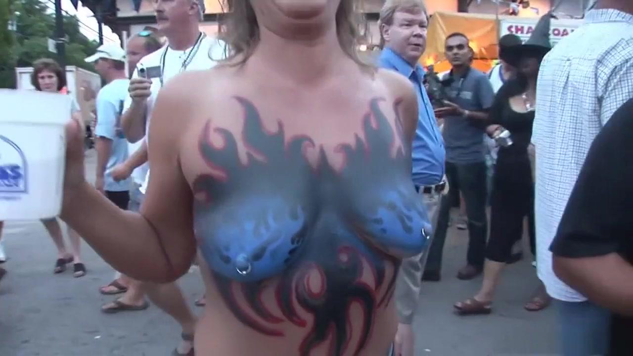 Hottest pornstar in exotic brunette, big tits xxx video
